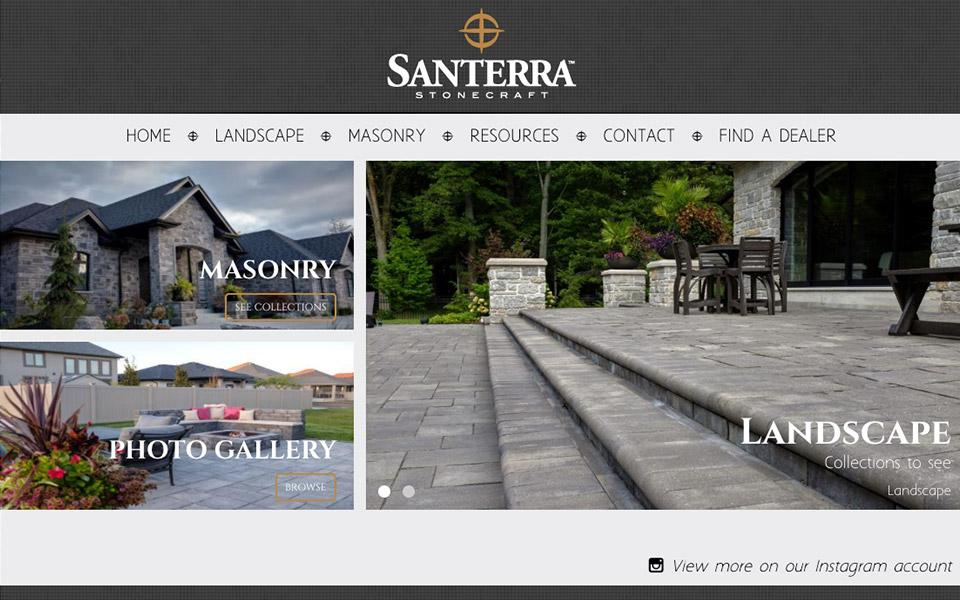 Digital Media Services Web Design And Development